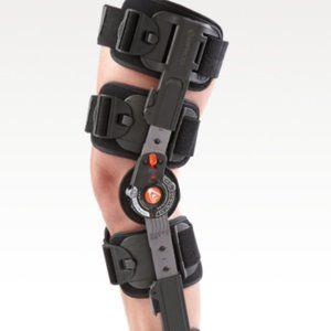 T Scope® Premier Post-Op Knee Brace